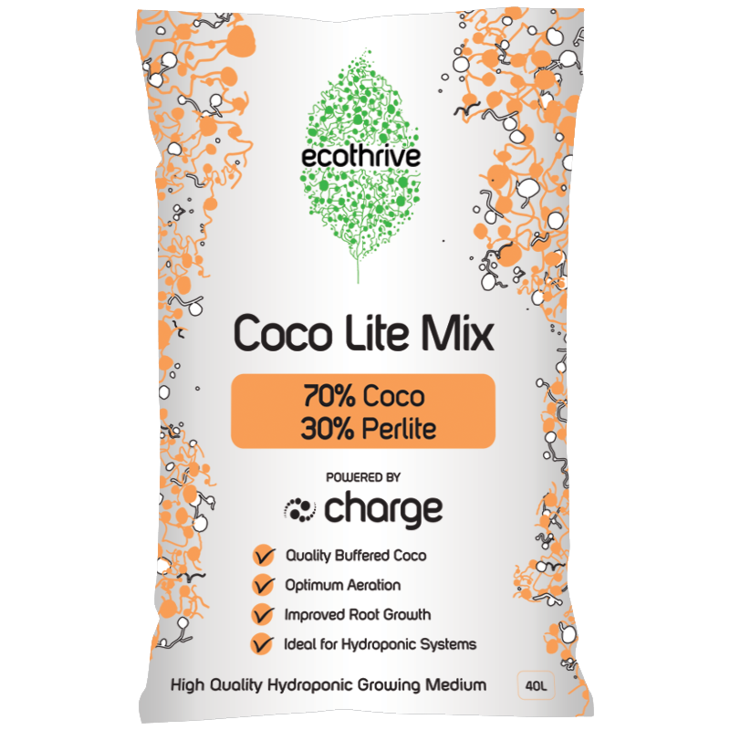 ecoThrive-Charge-cocoperlite